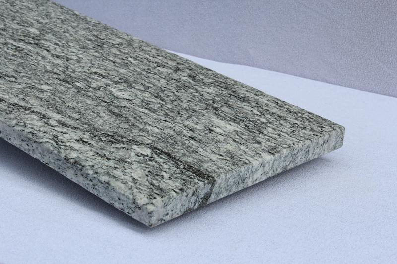 treppe aussen haus eingang podest naturstein granit beton stufe tritt ebay. Black Bedroom Furniture Sets. Home Design Ideas
